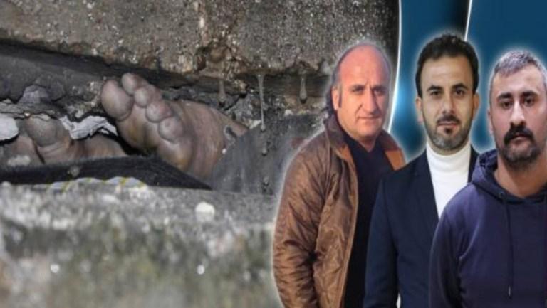 Gazeteciler: Türk devleti propagandasını yaptırmak için gazetecileri Efrîn'e götürdü