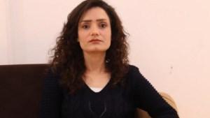 'Türk devleti suyu savaş aracı olarak kullanıyor'