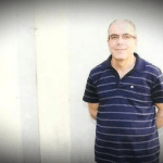 27 yıllık tutuklu Şemsettin Özer kansere yakalandı