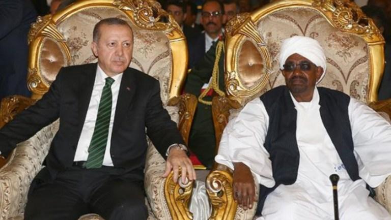 Diktatörlük, Darbecilik Ortadoğu'nun Kaderi Midir?Yakup Aslan
