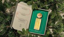 RUIK - duurzame parfum