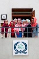 pag3-Lady-Aisha-College