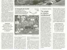 DIARIO SEVILLA 2005-1-24
