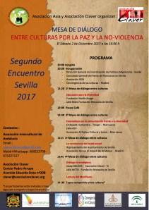 Mesa de dialogo 2017 V3 copy