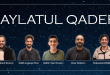 Programa para el Laylatul Qader