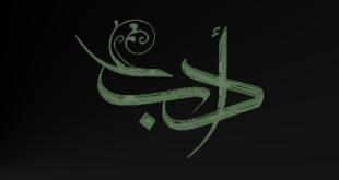 Sobre el comportamiento y el adab, Sheij Ahmed Bermejo