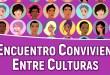 II Encuentro Conviviendo entre Culturas, Bellavista, Sevilla