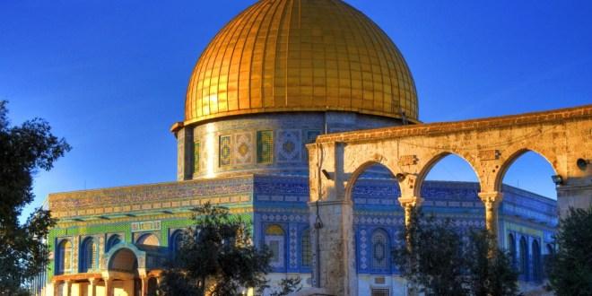 El Viaje nocturno y la ascensión (Al Isra wal Miraj) y el entendimiento de la naturaleza de los milagros