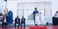 Cabecera inauguración mertola 2019