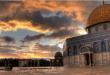 Laylatul Miraj, ders de Hajj Abdel Ghani Melara (Audio)