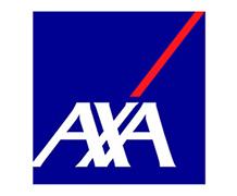 client-logo-axa