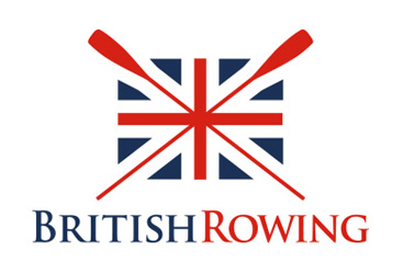 client-logo-british-rowing