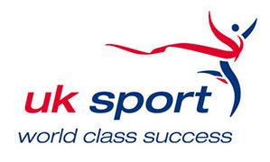 client-logo-uk-sport
