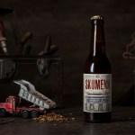 skumenn - bière restaurant libanais à rennes saint anne