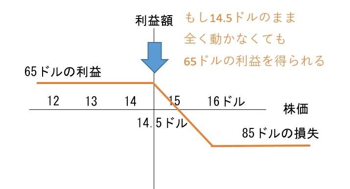 2016-10-18_085537