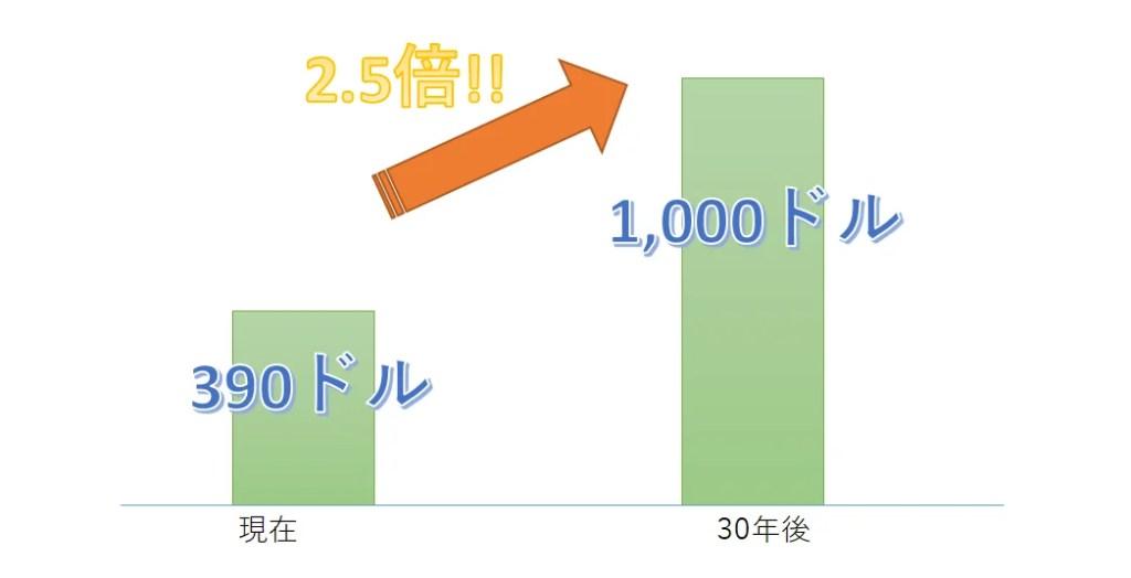 2016-12-19_123025
