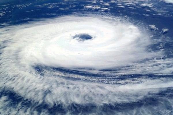 台風19号【茨城利根川が氾濫水位】危険レベル4?最新の情報は?避難情報も紹介!