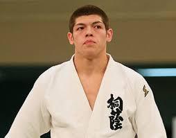 村尾三四郎は東京オリンピックに出場できるか?両親や兄弟、経歴をチェック