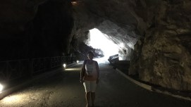 Grotta San Giovanni 2