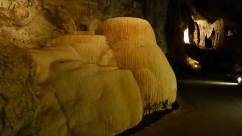 Grotta San Giovanni 4