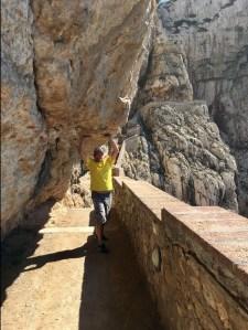Grotta di Nettuno 11