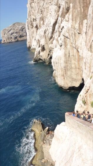 Grotta di Nettuno 12