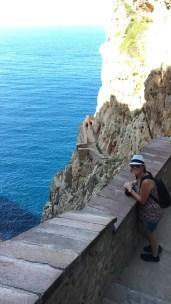 Grotta di Nettuno 9