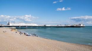 Brighton Vergnuegungspark-2