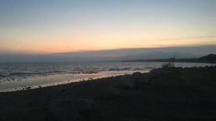 Camperpark Playa y Fiesta 2