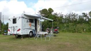 Camping Francis2