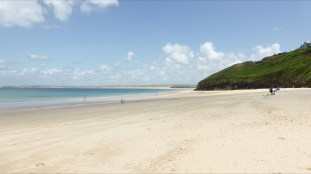 Carbis Bay2