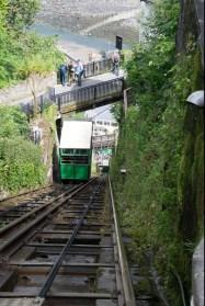 Cliff Railway 1