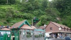 Cliff Railway 2