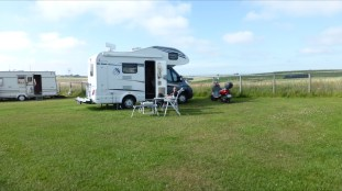Plymouth Sound Caravan Club 3