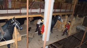 SS Great Britain 12