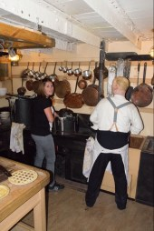 SS Great Britain 9