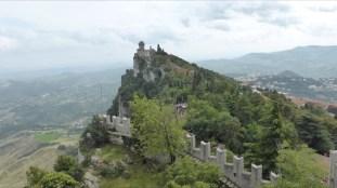 San Marino 4