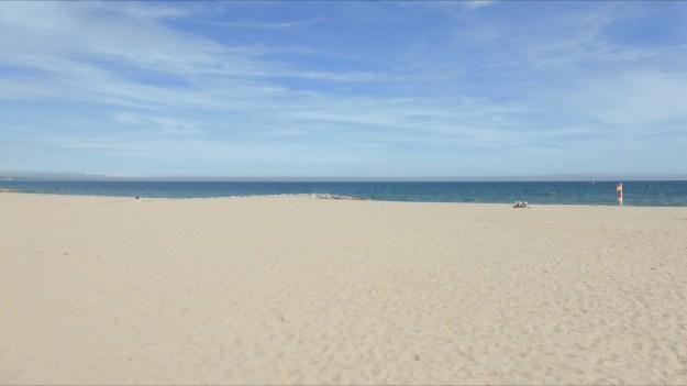 Strand Bournemouth