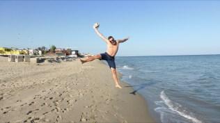 Strand Metaponto 1