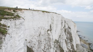 White Cliffs 1