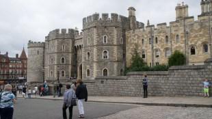 Windsor Castle 3