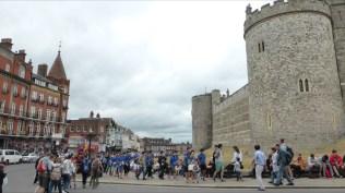 Windsor Castle 9