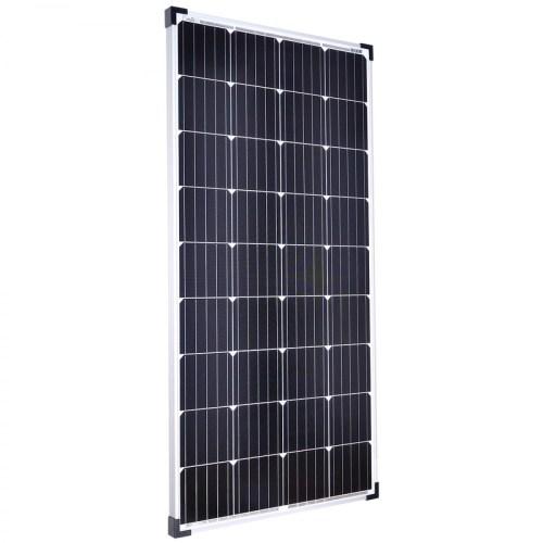 Offgridtec Solarmodul 150Wp 4