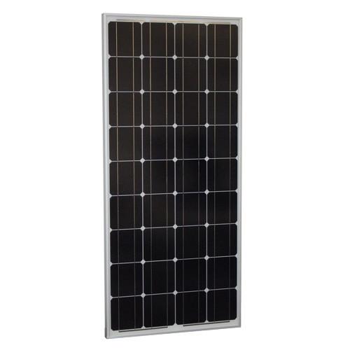 Phaesun Sun Plus 100 S 3