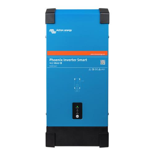 Victron Wechselrichter Phoenix 12V/1600W Smart 3