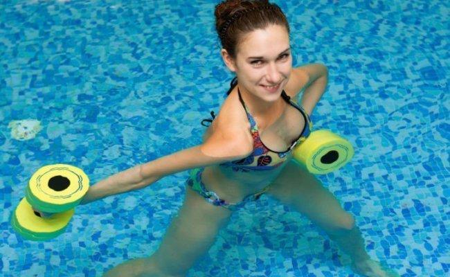 Sport Aquatique Quel Sport D Eau Choisir Diaporama