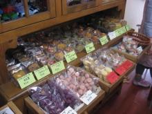 お菓子教室&食育コミュニティ キッチンスタジオ「横浜ミサリングファクトリー」-お菓子販売
