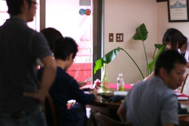 キッチンスタジオ◆横浜ミサリングファクトリー-料理写真2