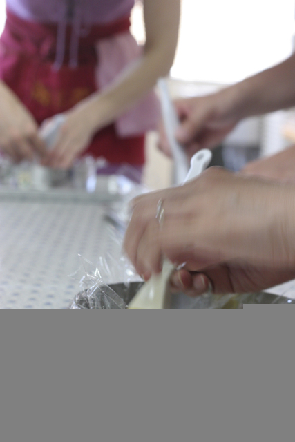 キッチンスタジオ◆横浜ミサリングファクトリー-アカピュルコ4