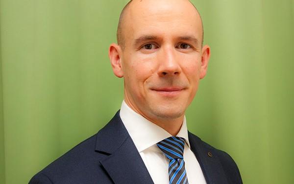 carl-bergqvist